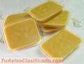 ceramiel-curso-fabricacion-cera-depilatoria-elastica-espanola-y-descartable-3.jpg