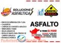 asfalto-rc-250-con-calidad-y-puesto-en-obra-consulte-942439351-1.jpg