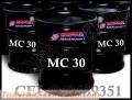 VENTA DE EMULSION ASFALTICA / MC 30 STOK