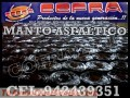 INSTALACION DE MENBRAMA , ASFALTADO DE PISTAS Y VEREDAS - COFRA EIRL