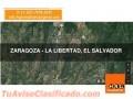 VENDO CASA/HOME FOR SALE-ZARAGOZA-LA LIBERTAD-EL SALVADOR