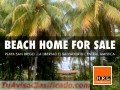 VENDO CASA DE PLAYA  BEACH HOME FOR SALE  PLAYA SAN DIEGO EL SALVADOR