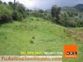 VENDO TERRENO/LAND FOR SALE-LAS PILAS-CENTRO CHALATENANGO-EL SALVADOR