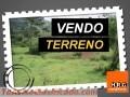 VENDO TERRENO/LAND FOR SALE-MILINGO SAN IGNACIO CHALATENANGO-EL SALVADOR