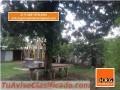 VENDO CASA - HOME FOR SALE, ATIQUIZAYA AHUACHAPAN