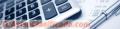 Lcda. Administración con más de 20 años de Experiencia Ofrezco Consultoría Administrativa