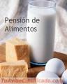 CONSULTA LEGAL GRATIS ABOGADOS CUOTAS SANTIAGO Y REGIONES ABOGADO +56986854104 EMERGENCIAS