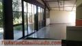 casa-en-colonia-escalon-excelente-estado-para-residencia-oficinas-clinicas-1.jpg