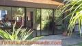 casa-en-colonia-escalon-excelente-estado-para-residencia-oficinas-clinicas-2.jpg