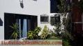 casa-en-colonia-escalon-excelente-estado-para-residencia-oficinas-clinicas-5.jpg
