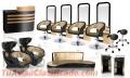 muebles-para-peluqueria-y-estetica-3271-3.jpg