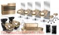 muebles-para-peluqueria-y-estetica-3460-1.jpg