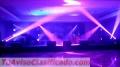 Aquiler de luces y efectos - sonido Arnolds en Lince – Jesús María