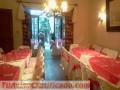 Menaje sillas & mesas en Lince - San Miguel