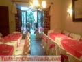 Buffets 15 años - Matrimonios -  Cenas de Graduación en San Isidro