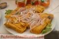 Buffet criollo  en San Miguel – Lince – Pueblo Libre – Magdalena
