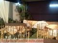 Alquilo menaje para eventos  San Borja – San Isidro – Miraflores