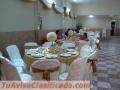 Alquiler de menaje arnolds en  San Isidro - Miraflores