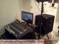 Alquiler de equipo de sonido Arnolds en Pueblo Libre -  Jesus María
