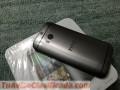 HTC uno M8 4G LTE teléfono desbloqueado (SIM Free)