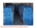 Viajes y paseos en bus 19 puestos monagas, sucre, anzoategui y bolivar