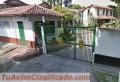 Vendo Casa en Barrio Pacara! Excelente Ubicación!!!
