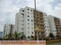 se-vende-apto-en-barrio-valle-del-lili-mira-la-ubicacion-1.JPG