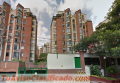 se-vende-apto-en-conjunto-residencial-el-palmar-de-coomeva-1.png