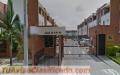 vendo-casa-en-conjunto-en-barrio-valle-del-lili-excelente-ubicacion-1.png