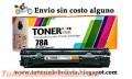 TONER Y TINTAS PARA IMPRESORAS ENVIOS A DOMICILIO SIN COSTO