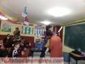 Show De Magia Infantil Con Malabares
