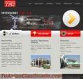 Diseño Web, Venezuela, Advergames