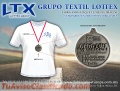 medallas-de-competidor-y-playeras-deportivas-ofrecemos-calidad-y-costos-5.jpg