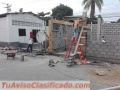 Constructora Construccion Obra Gris