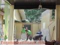 Albañileria Remodelacion Reparacion Construccion Casas Terrenos