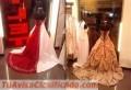Vestidos de novia importados