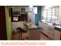 se-alquila-casa-en-residencial-lankester-2-2.jpg