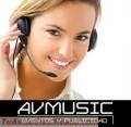 Mensajes y grabaciones de voz para centrales telefonicas peru publicidad telefonica Ivrs
