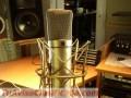 mensajes-de-voz-grabaciones-y-locuciones-para-centrales-telefonicas-peru-avmusic-1.JPG