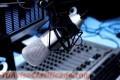spots-radiales-peru-jingles-locuciones-publicidad-radial-avmusic-1.JPG