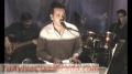 Show de la nueva ola peru show boleros baladas musica del recuerdo cantante tecladista