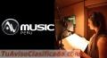 PERU SPOTS PUBLICIDAD RADIAL SPOTS PARA RADIO LOCUCIONES-AVMUSIC