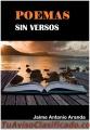 ya-esta-a-la-venta-el-libro-poemas-sin-versos-de-jaime-antonio-aranda-1.jpg