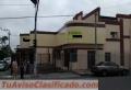 se-alquila-edificio-en-zona-centro-excelente-ubicacion-para-oficina-negocio-maquila-1.jpg