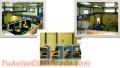 se-alquila-edificio-en-zona-centro-excelente-ubicacion-para-oficina-negocio-maquila-2.jpg