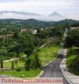 Terreno en Venta Alturas de Tenerife 1,236 V2, con vista
