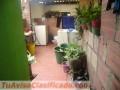 vendo-casa-en-el-barrio-venecia-1.jpg