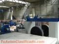molino-para-mineria-del-oro-2.JPG