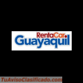 alquiler-de-carros-en-guayaquil-1.png