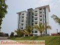 Apartamentos en Juan Gaviota Marina del Sur